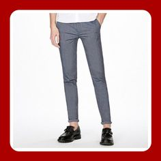 Your classic pants! Use these stylish trousers to make your perfect outfit for an event or a date with the woman of your life, this is the right choice! These cotton pants will fit you perfectly as you can choose not only the size, but also the length. Cotton Pants, Your Perfect, Trousers, Stylish, Classic, Outfits, Collection, Women, Fashion