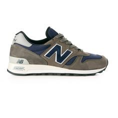 New Balance Made In The Usa 1300 M1300gn