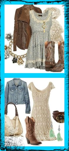 Cute country outfits #countrygirl