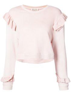 Damenmode Kleidung & Accessoires Stetig Boden Purple Orange Printed Cotton Fitted Tea Dress 12 Sleeveless Summer