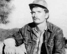 The Travis Walton UFO Abduction Case - UFO Evidence