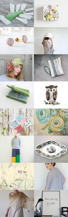 Coise for Her by Elena Anufrieva on Etsy-  #pastel #accessories #etsygifts #etsyfinds #gifts #photography #print #wallart #homedecor #buyonline #buyart
