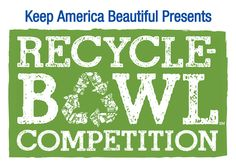 Keep America Beautiful's Recycle-Bowl Registration Closing Soon! | 3BL Media