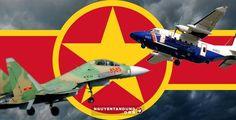 Su-30MK2 và Casa-212: Những cánh chim dũng mãnh của Không quân Việt Nam