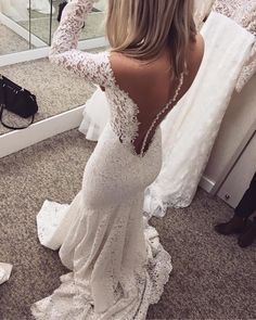 Image about white in My Wedding Dream. Dream Wedding Dresses, Bridal Dresses, Prom Dresses, Bridal Gown, Wedding Goals, Wedding Day, Wedding Stuff, Wedding Suite, Wedding Things