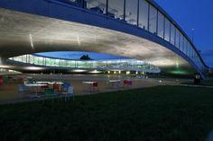 FOW 24 NEWS: World 50 Most Technologically Advanced Universitie...