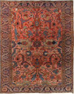 543 Best Oriental Rugs Images Oriental Rug Persian Carpet