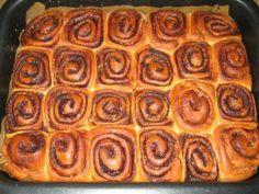 Margit2 honlapja - Latsia Receptjei Waffles, Pie, Breakfast, Desserts, Food, Torte, Morning Coffee, Tailgate Desserts, Cake