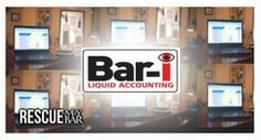 BAR-I Liquid Accounting - There is a lot more to it than your pour cost.  Who is taking the physical inventory of your liquid assets?  How often are physical inventories being taken?  Who is verifying the individual item counts and costs?  How are you controlling these liquid assets?  If costs are high then what?  Bartender pour testing, secret shoppers or more inventories?  The key is inventory control, review our blog post at http://www.pos-advice.com/liquor-monitoring/