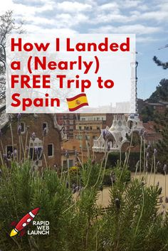 Finding ways to travel for free takes a lot of cre…