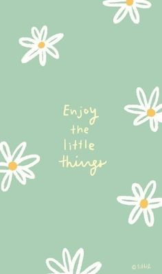 Words Wallpaper, Cute Patterns Wallpaper, Green Wallpaper, Iphone Background Wallpaper, Aesthetic Pastel Wallpaper, Aesthetic Wallpapers, Ipad Wallpaper Quotes, Cute Backgrounds Iphone, Cute Wallpapers For Iphone