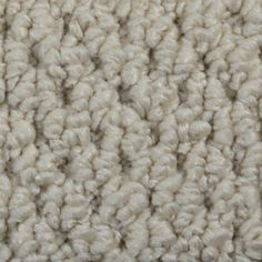 Home Decorators Collection Bayfield - Color Lake Huron Loop 12 ft. Carpet-H5007-1901-1200-AB - The Home Depot