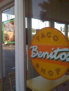 Benitos Taco