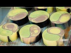 Making Carrot and Acai Berry Facial Soap Handmade Soap Recipes, Handmade Soaps, Soap Tutorial, Acai Berry, Bath Soap, Goat Milk Soap, Liquid Soap, Cold Process Soap, Home Made Soap