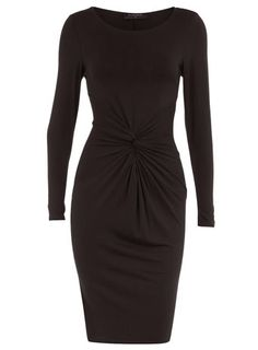 LBD for the winter months