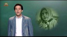 دست روکنی – روکردن دروغگویی های رژیم – دست فروشی و ظلمی که به آنها میشود سیمای آزادی تلویزیون ملی ایران –  ۲۸ اردیبهشت  ۱۳۹۵ =================  سيماى آزادى- مقاومت -ايران – مجاهدين –MoJahedin-iran-simay-azadi-resistance