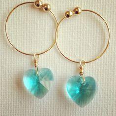 material:gold metal,glass beadslength:34mm|ハンドメイド、手作り、手仕事品の通販・販売・購入ならCreema。