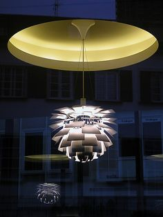 Gentil 333 Best Interior Lighting Ideas Images On Pinterest In 2018 | House  Decorations, Chandeliers And Lighting