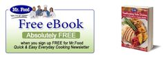 Prepare for Christmas with the best recipes, for absolutely free! Side Dish Recipes, Side Dishes, Free Samples, Free Ebooks, Food Pictures, Free Food, Free Recipes, Cooking Tips, Good Food