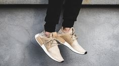 Find out all the latest information on the adidas NMD PK Linen Adidas Nmd Xr1 Pk, Adidas Originals, Sneaker Stores, Shoe Game, Footwear, Beige, Beast Mode, Sneakers, Stuff To Buy