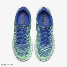 reputable site f47db 87d07 Nike Flyknit Zoom Agility - Women s - Black   Grey   My Wishlist -Shoes-    Pinterest   Nike flyknit, Nike shoe and College girls