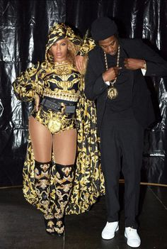 Beyonce 2013, Beyonce Coachella, Beyonce Knowles Carter, Beyonce And Jay Z, Jayz Beyonce, Beyonce Pics, Beyonce Quotes, Tina Knowles, Gianni Versace