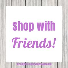 Pinners to follow, recommend and shop with!