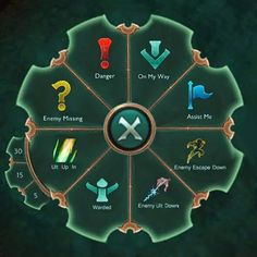 Enhance your battlefield strategy for LOL (League of Legends) with champion build guides at EloHell. Learn and discuss effective strategy from LOL community and dominate the field to win. League Of Legends Memes, Kalista League Of Legends, Leona League Of Legends, League Memes, Lol, Xbox One, Riot Games, Anime Nerd, Fanart