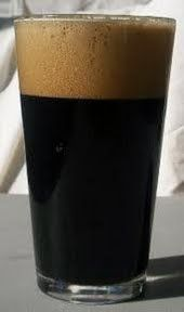 St. Ange Brewing - Brewing and Beer Information and News: Beer Recipe - Dark Forest Black IPA
