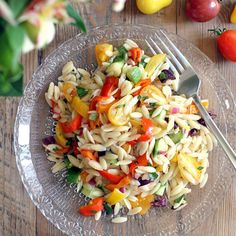 rp_Rainbow-Vegetable-Orzo-Pasta-Salad.jpg