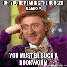 lol... too true