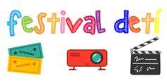 festival detí v Trenčíne 2.-4.jún 2016