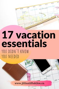 Make sure you back these for your next trip! 17 travel essentials to keep you calm, cool, and collected on your travels. Road Trip Packing, Packing Tips, Travel Packing, Europe Packing, Traveling Europe, Backpacking Europe, Travel Hacks, Vacation Packing, Cruise Travel