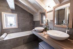alpine bathroom images - Google Search Bathroom Images, Double Vanity, Google Search, Double Sink Vanity