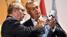 Nincs vége: Tovább folytatódnak a Fidesz megszorító lépései- mutatjuk a következőt Marvel, Fictional Characters, Fantasy Characters