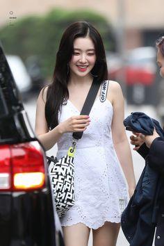 Photo album containing 65 pictures of Irene Seulgi, Korean Girl, Asian Girl, Off White Dresses, Wild Girl, Red Velvet Irene, Yoona, Swagg, Girl Crushes