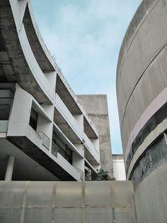 Werdmuller Center - More curves News South Africa, University Of Cape Town, Film Theory, Slums, Built Environment, Urban Planning, Heritage Site, Aerial View, Architecture Details