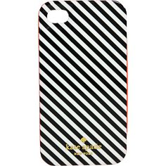 kate spade iphone case. Covet. Does she make one for my Galaxy?