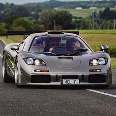 Exotic Sports Cars, Exotic Cars, Bugatti, Lamborghini, Ferrari, Sexy Cars, Hot Cars, Alpha Romeo, Mclaren Cars