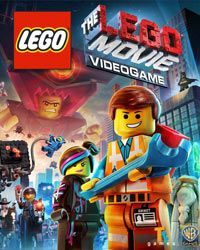 Awesome Movies to watch: If you haven't watched The LEGO Movie then we suggest you do that before you c... Movie Night Check more at http://kinoman.top/pin/10283/