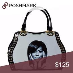 Michelle Fashion Magazine Handbag Boutique