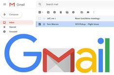 První pohled na nový Gmail: Čistější, ale zároveň funkčnější prostředí - https://www.svetandroida.cz/novy-gmail-design-novinky-email-google-201804/?utm_source=PN&utm_medium=Svet+Androida&utm_campaign=SNAP%2Bfrom%2BSv%C4%9Bt+Androida
