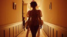 Beyoncé Lemonade Visual Album! 6 INCH HEELS!