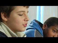 Agrupamento de Escolas do Monte de Caparica: TEIP