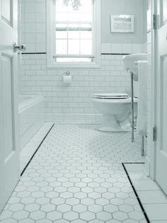 Best vinyl flooring bathroom stockists one and only homeeideas.com