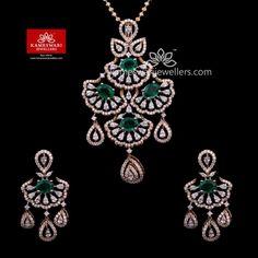 Buy Gold Pendants for Women Online Pendant Design, Pendant Set, Diamond Pendant, Diamond Studs, Diamond Rings, Pendant Earrings, Pendant Jewelry, Jewelry Necklaces, Stud Earrings
