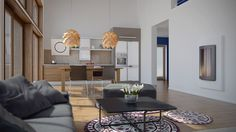 house design contemporary-home-ch51 2
