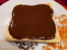 Dukan 2 - The 7 Steps - Dukan's Girls Dukan Diet, Waffles, Cheesecake, Breakfast, Desserts, Recipes, Food, Girls, Morning Coffee