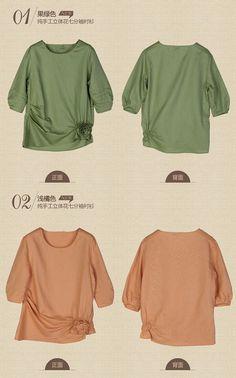 KL109T Break free/Womens Clothing Womens Shirt by KelansArtCouture