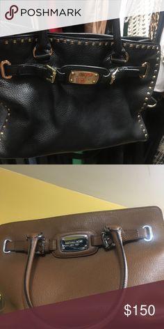 Miu miu handbag Beautiful Miu Miu Bags Shoulder Bags  MiuMiu   Miu ... de042f9756